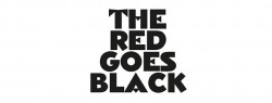 The Red Goes Black | Le Novomax