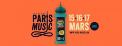 Click Here | Paris Music Festival