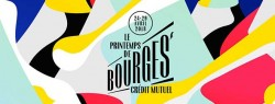 Make-Overs - Le Printemps de Bourges