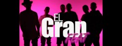 Rocca - El Gran Feat - NEW SINGLE