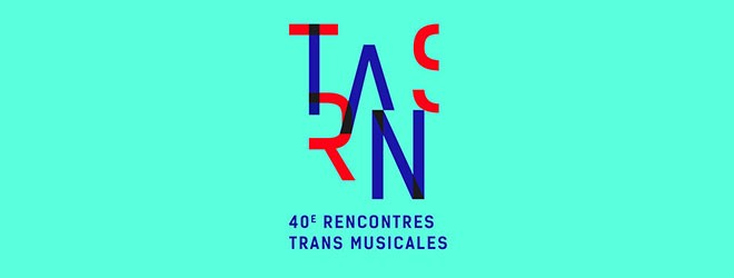 Trans Musicales 2018
