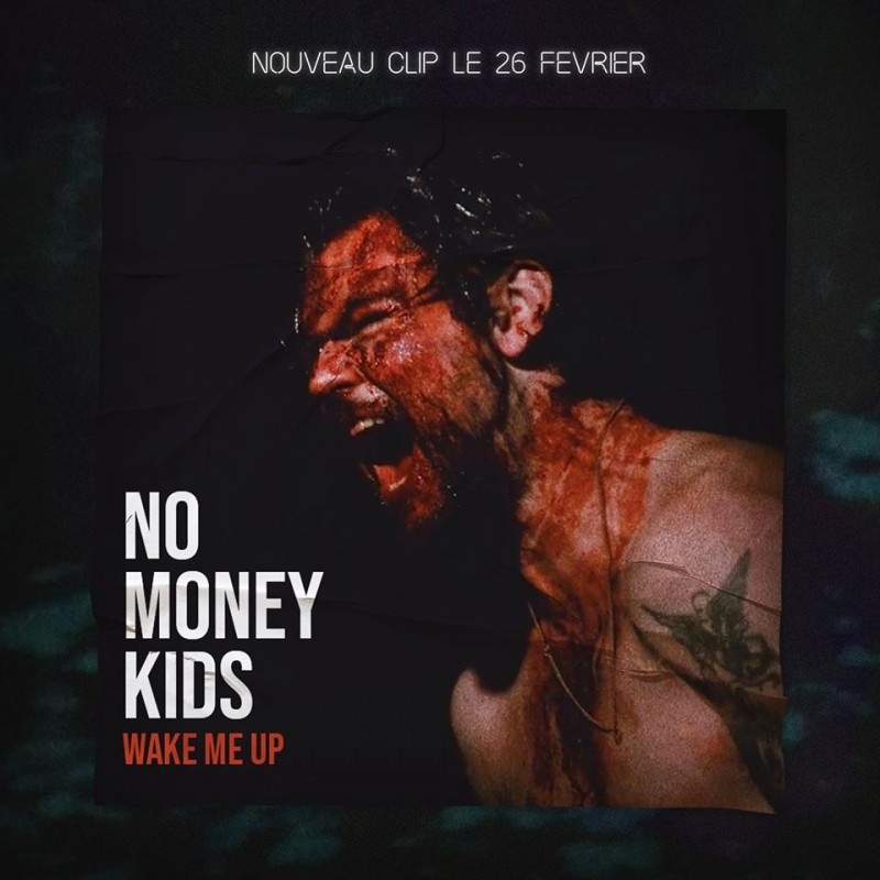 No Money Kids | New clip