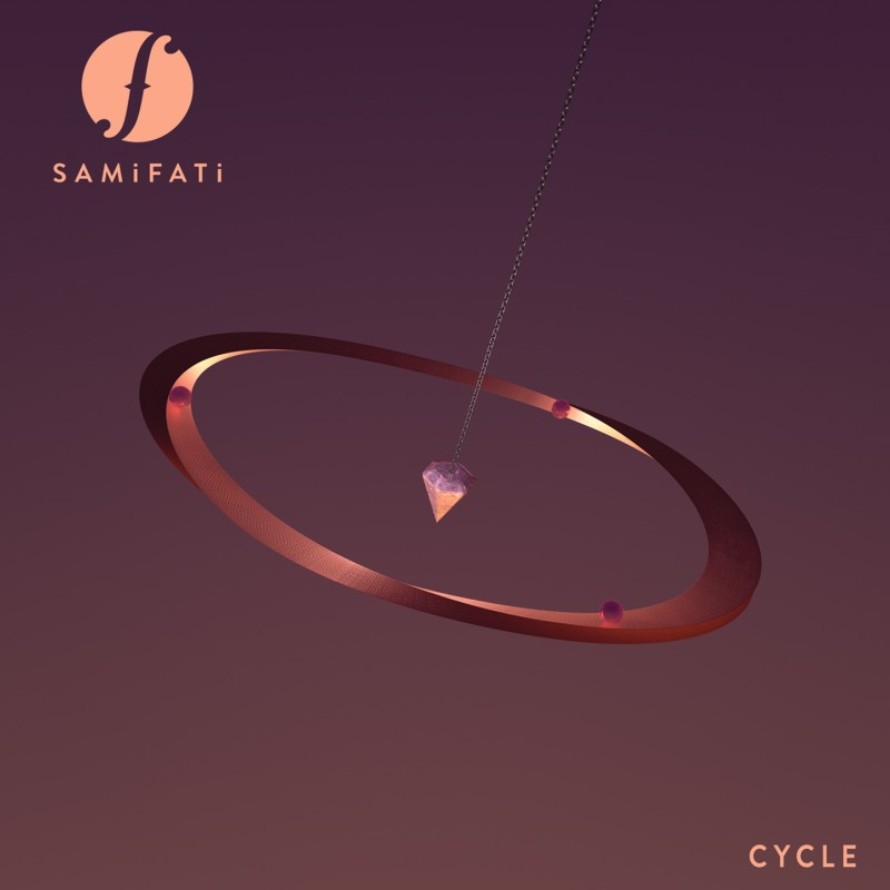Samifati | Nouvel album